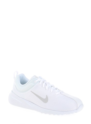Wmns Nike Superflyte-Nike